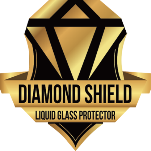 Diamond Shield