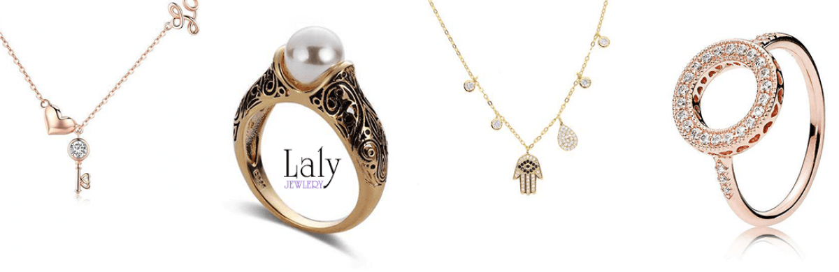 laly Jewelry
