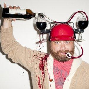 כובע בירה ושתיה למסיבות