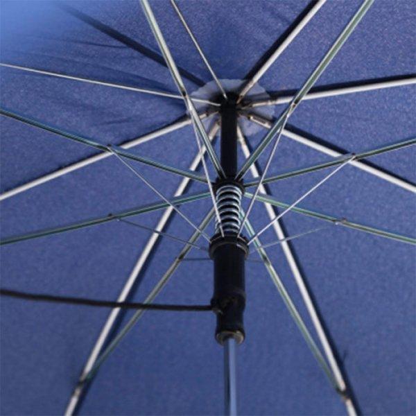 מטריה כפולה משותפת לזוגות
