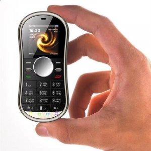 טלפון משולב ספינר