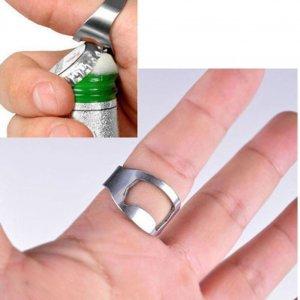 טבעת פותחן בקבוקים