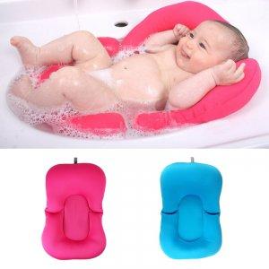 מזרון אמבטיה צף לתינוקות