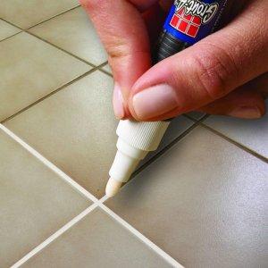 צובע מרווחי רצפות