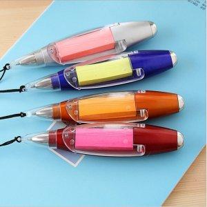 עטים חכמים (סט של 12)