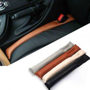 מונע נפילת חפצים בין מושבי הרכב