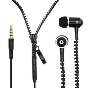 אוזניות ריצ'רץ' נגד קשרים