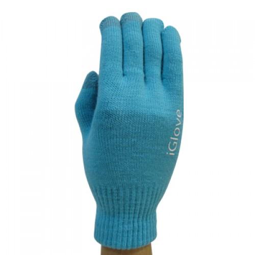 iGlove – כפפות טאצ'