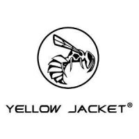 Yellowj Jacket