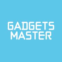 Gadgets Master